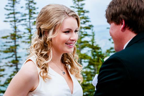 Snowbasin Wedding- Photographer Brian Smyer-31