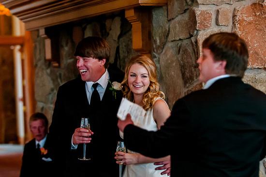 Snowbasin Wedding- Photographer Brian Smyer-50