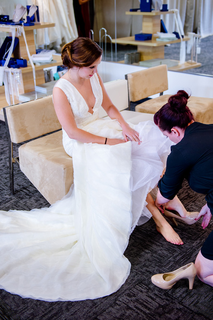 Bride Inspiration at Cactus and Tropicals-PC Smyer Image-5826