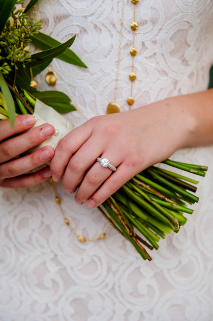 Bride Inspiration at Cactus and Tropicals-PC Smyer Image-6323