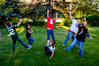 Blog Family Pictures Salt Lake City Utah Part 2