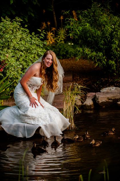 Red Butte Garden Bridals-7413