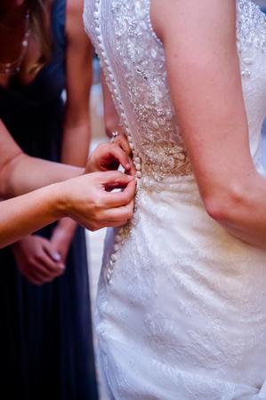 Louland Falls Wedding-19
