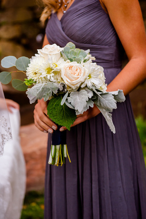 Louland Falls Wedding-23