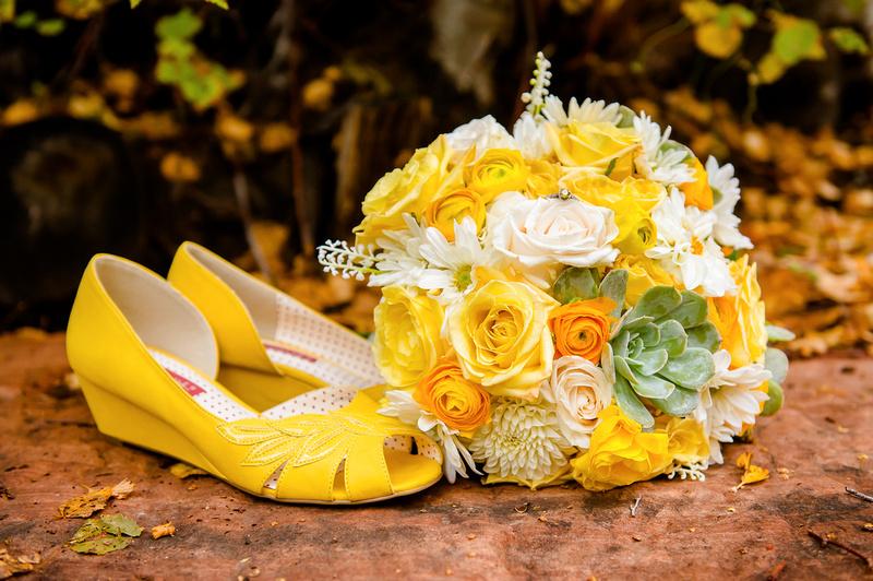 Louland Falls Wedding-26