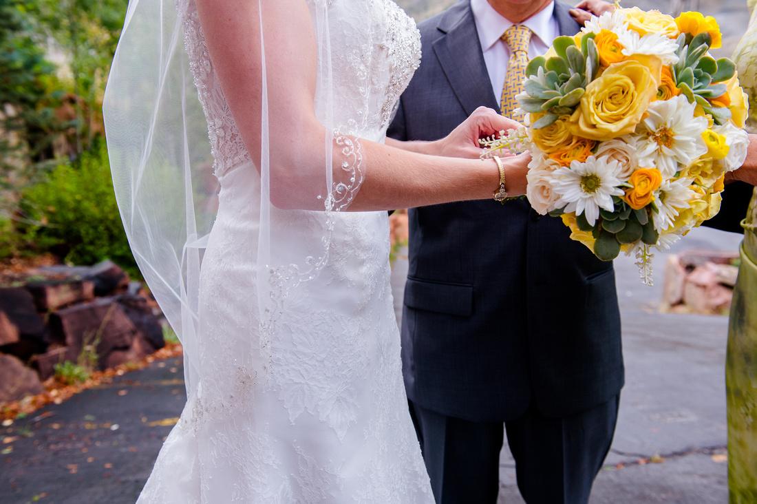 Louland Falls Wedding-30