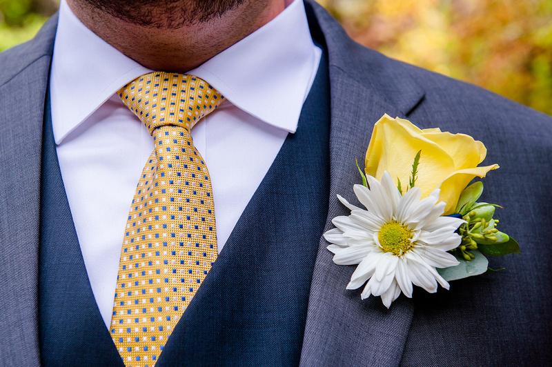 Louland Falls Wedding-34