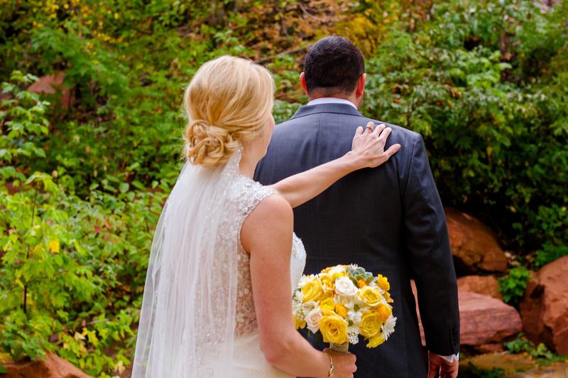 Louland Falls Wedding-37