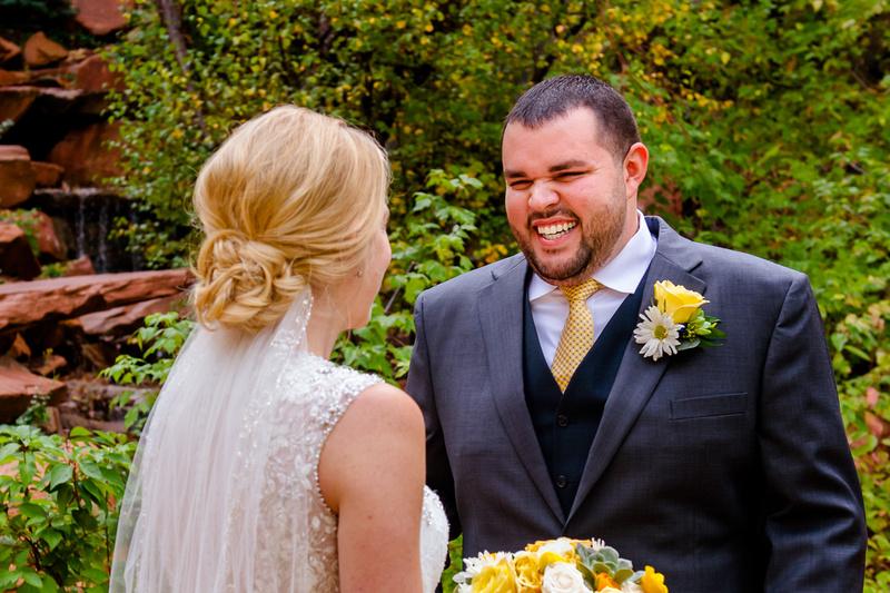 Louland Falls Wedding-40
