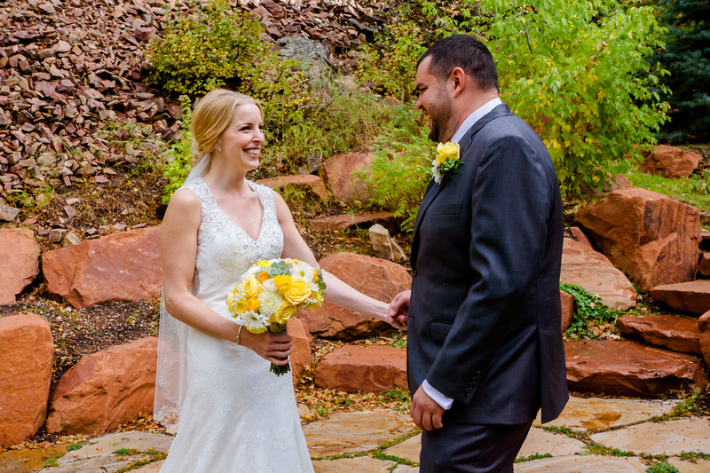 Louland Falls Wedding-39