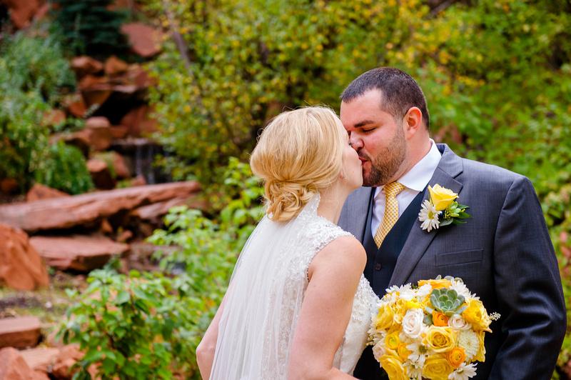 Louland Falls Wedding-41