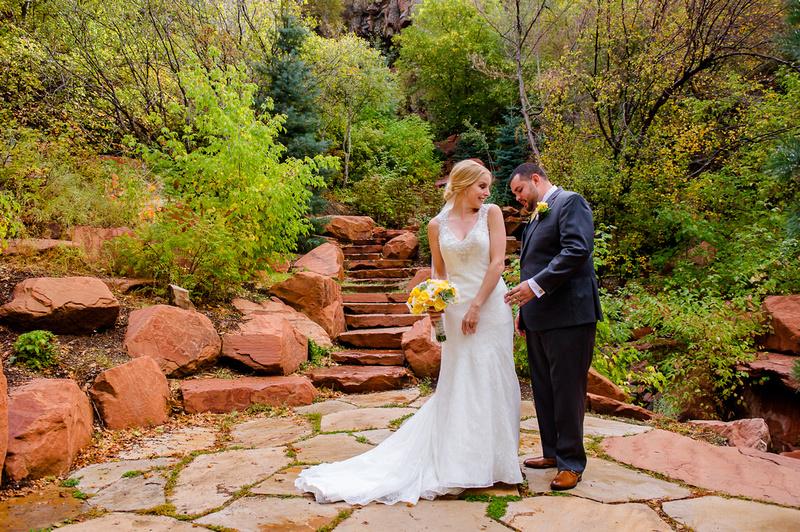 Louland Falls Wedding-43