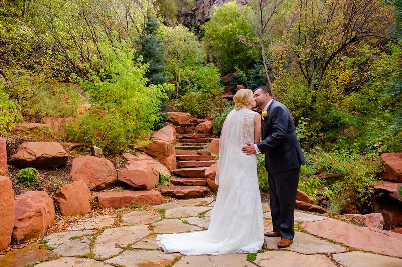 Louland Falls Wedding-45