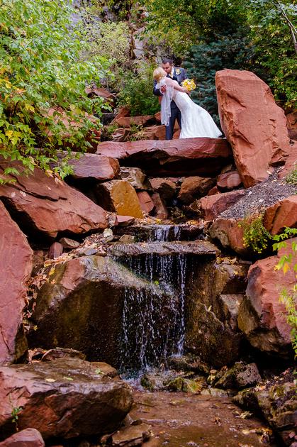 Louland Falls Wedding-46