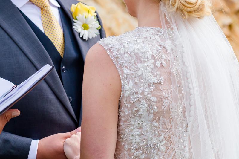 Louland Falls Wedding-73