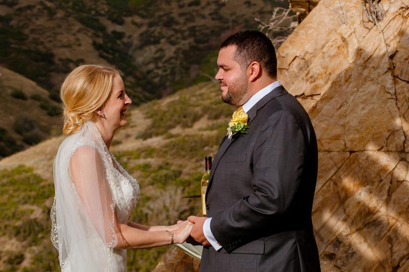 Louland Falls Wedding-77