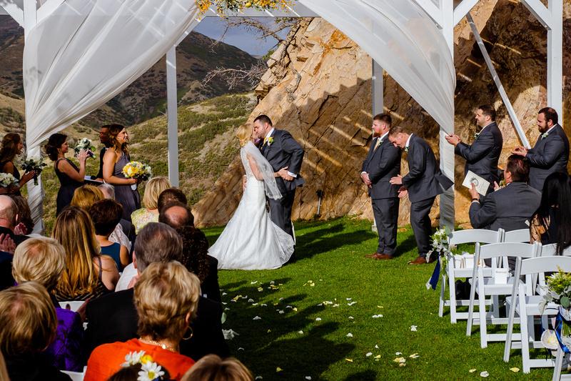 Louland Falls Wedding-83