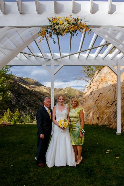 Louland Falls Wedding-88