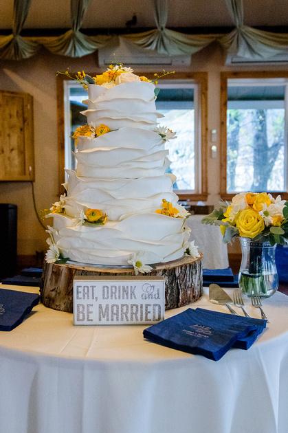 Louland Falls Wedding-95