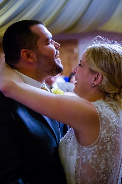 Louland Falls Wedding-104