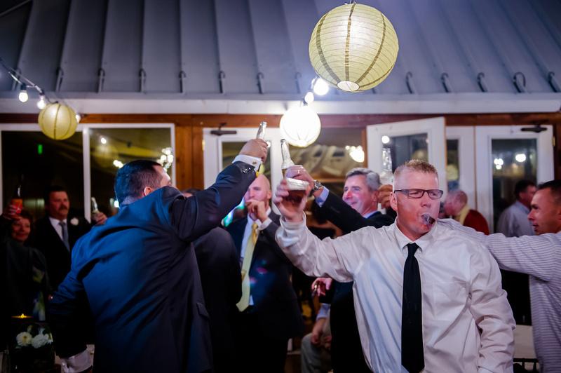 Louland Falls Wedding-110