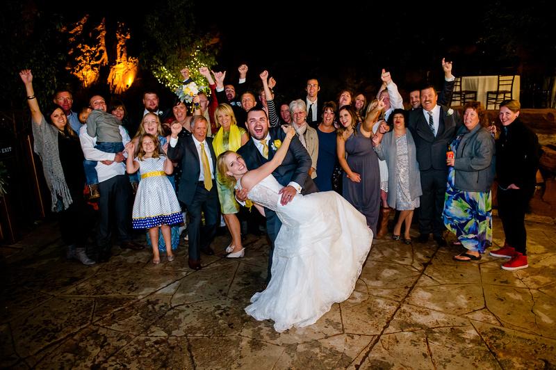 Louland Falls Wedding-113