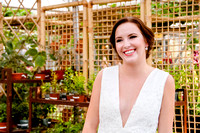 Bride Inspiration at Cactus and Tropicals-PC Smyer Image-7451