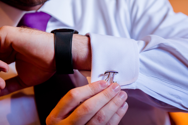 Smyer Image- Zarmott- Homestead wedding-11