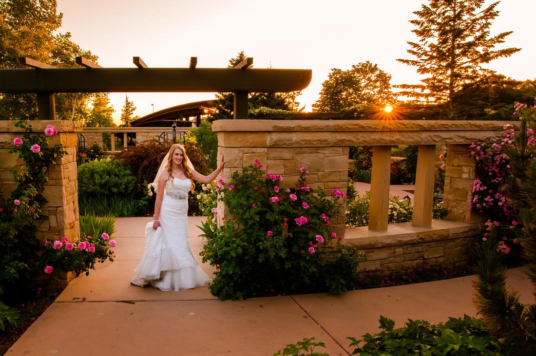 Red Butte Garden Bridals-2303
