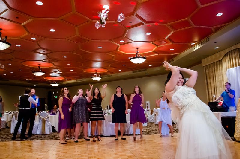 Smyer Image- Zarmott- Homestead wedding-67