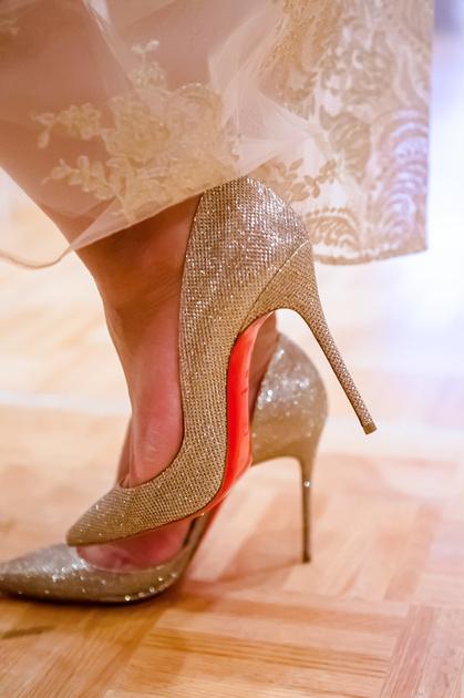 Smyer Image- Zarmott- Homestead wedding-58