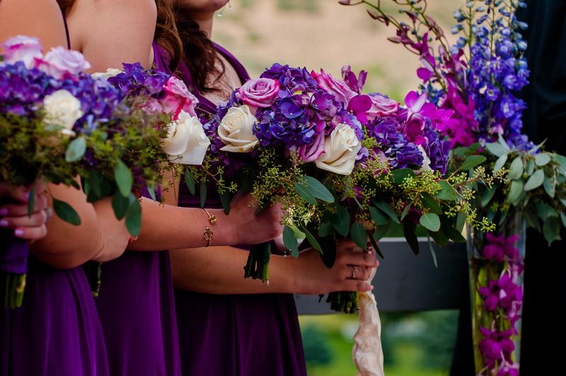 Smyer Image- Zarmott- Homestead wedding-22