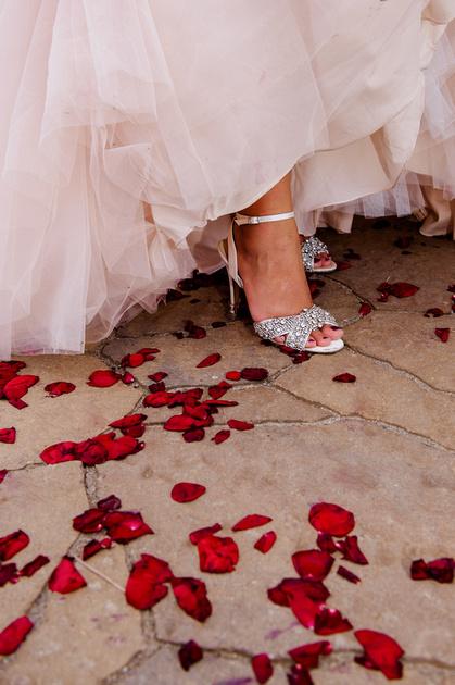 Smyer Image- Zarmott- Homestead wedding-31