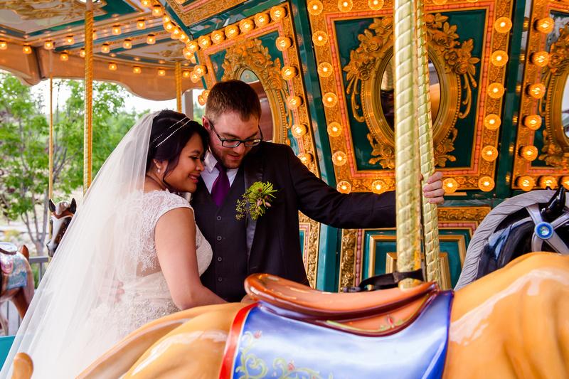 Smyer Image- Zarmott- Homestead wedding-42
