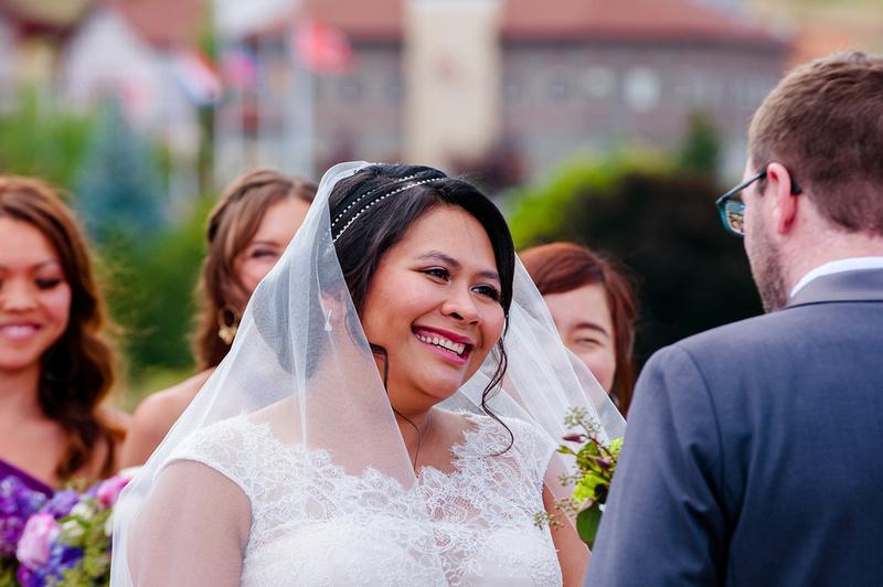 Smyer Image- Zarmott- Homestead wedding-24