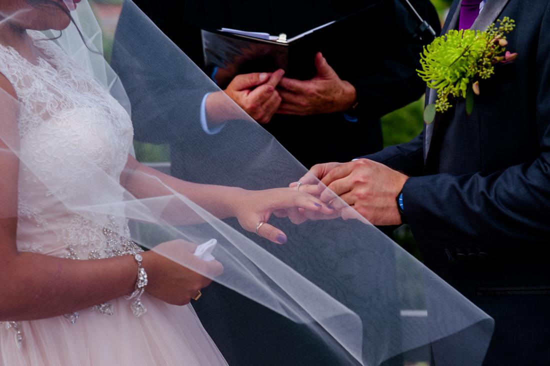 Smyer Image- Zarmott- Homestead wedding-28