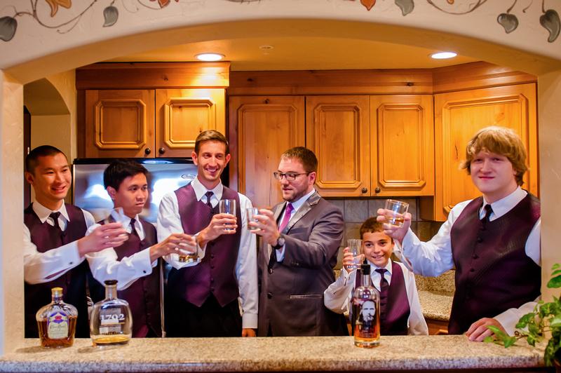 Smyer Image- Zarmott- Homestead wedding-5