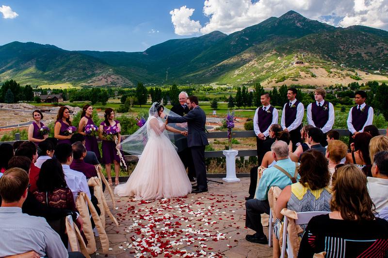 Smyer Image- Zarmott- Homestead wedding-23