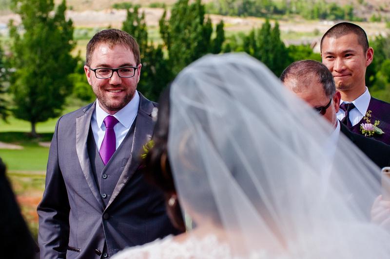 Smyer Image- Zarmott- Homestead wedding-21