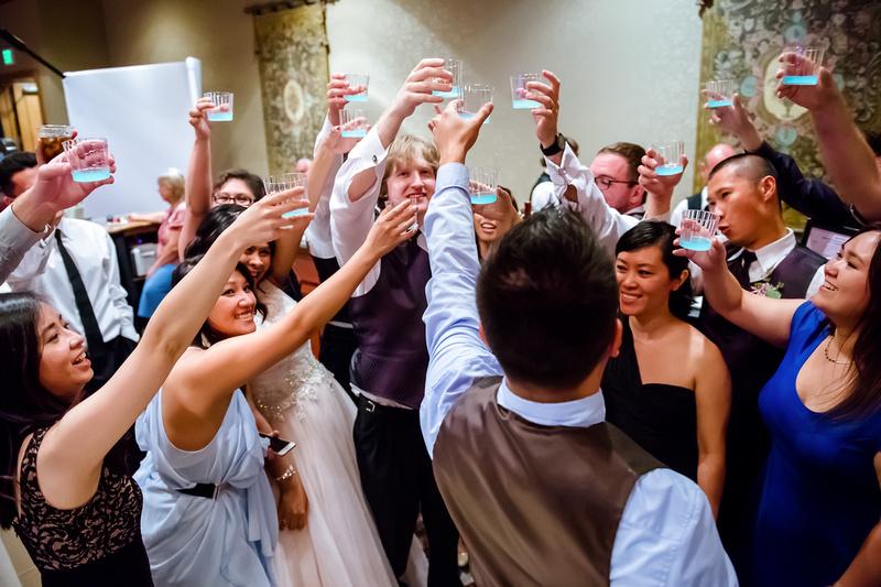 Smyer Image- Zarmott- Homestead wedding-70