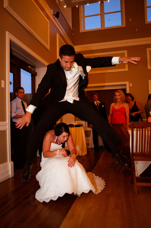 Wilson Wedding-3348