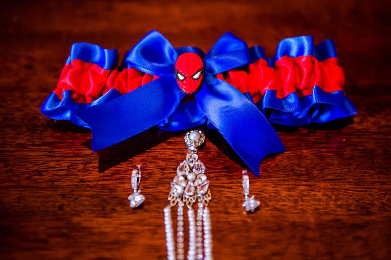 Smyer Image- Zarmott- Homestead wedding-9