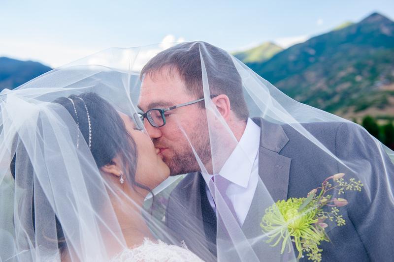Smyer Image- Zarmott- Homestead wedding-35