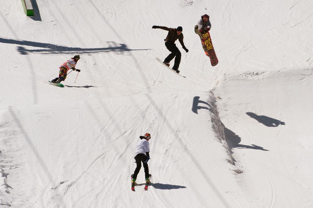 Ben and Kemper ski-6178 copy