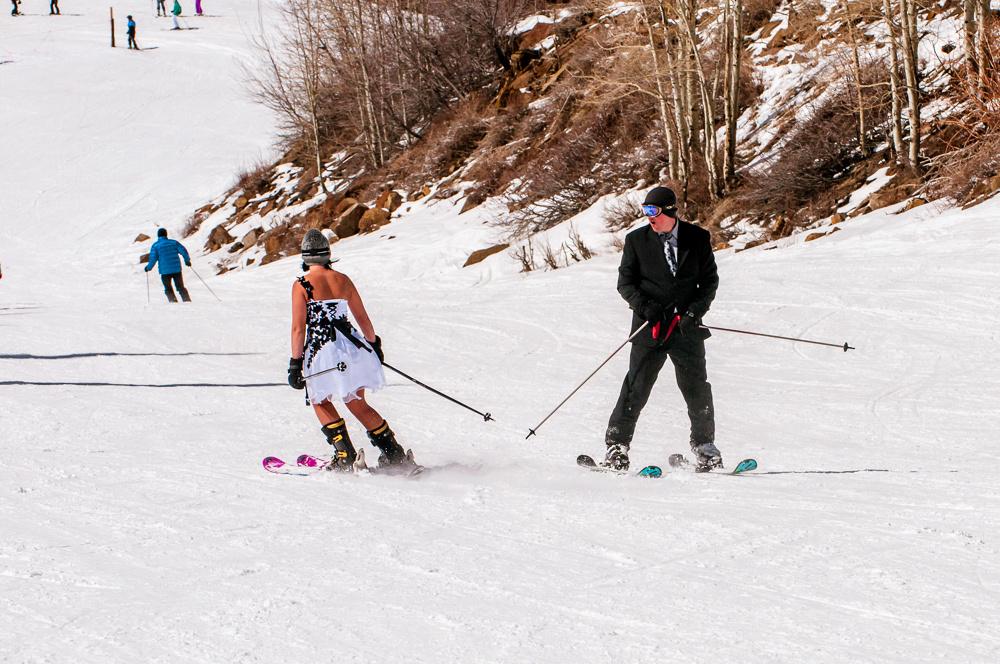 Ben and Kemper ski-4004 copy