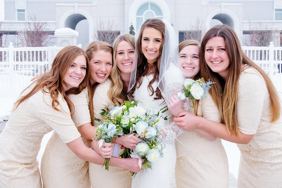 Blake and Shauna wedding day-1457