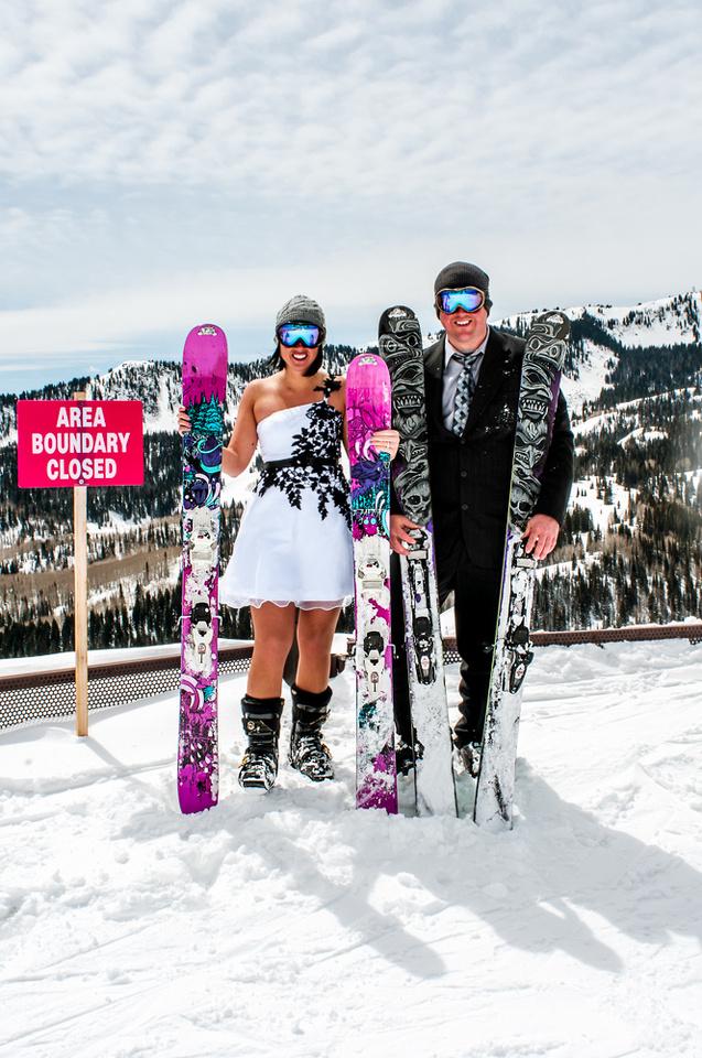 Ben and Kemper ski-3737 copy