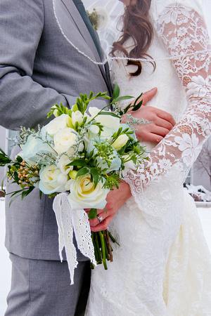 Blake and Shauna wedding day-1629