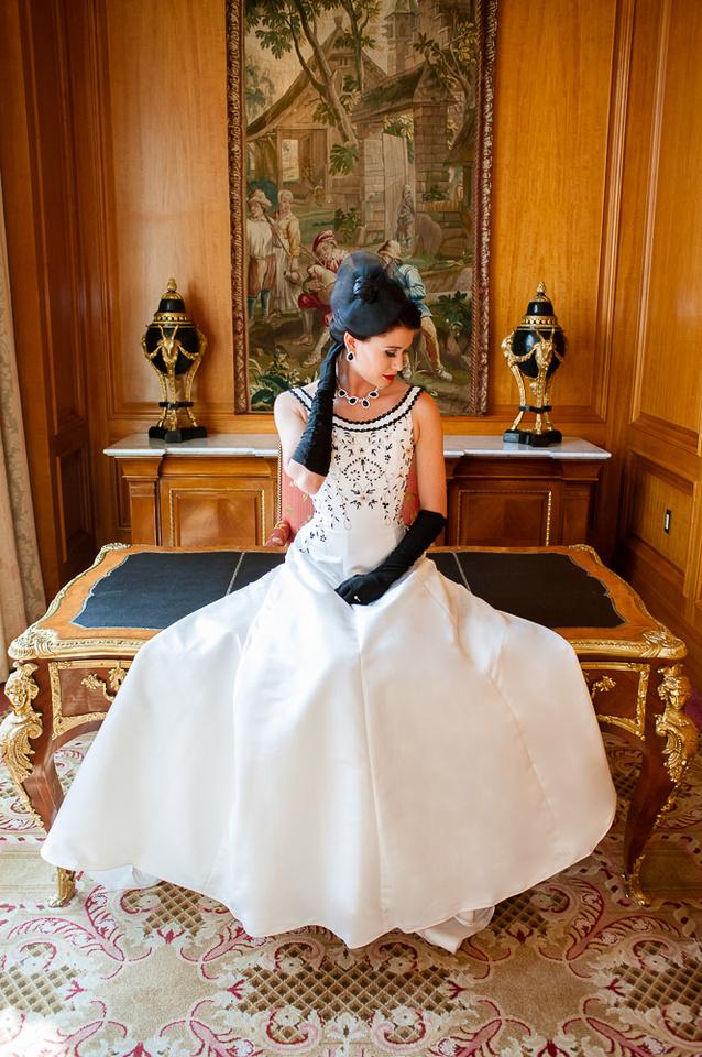 Grand America Bridals-2935 copy