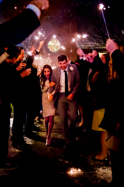 Blake and Shauna wedding day-3702